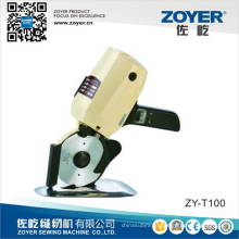 Zoyer Истман км маленький круглый нож для резки (ZY-T100)