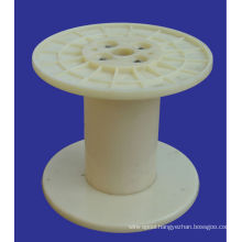Iron wire coil China abs plastic cable wire spools