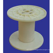Известные фабрики Китая продукции землечерпалки pc200 ABS пластик шпульки катушки