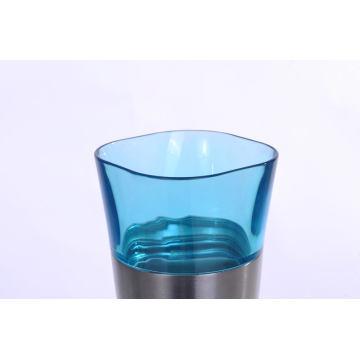 Высокое качество пива нержавеющей стали вакуумные чашки ВПВ-400pj синий