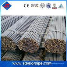 China neue innovative Produkt Winkel Stahl bar