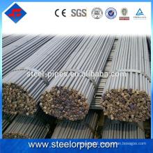 China new innovative product angle steel bar