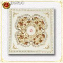 Plafonnier artistique Banruo avec centre de fleurs (BR1010-F2-001)