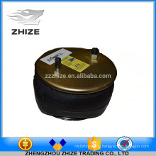 229000112 rubber air spring suspension for YUYONG