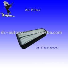 Lexus Excel Air Filter