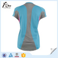 Оригинальный дешевый производитель Jersey Women Cycling Wear