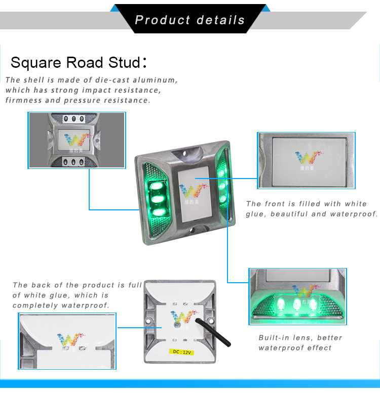 Electric-square-road-stud_04
