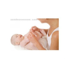SS Nonwoven Fabric for baby