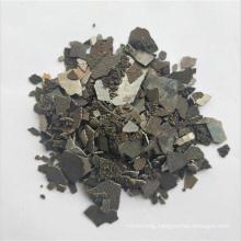 Pure Manganese Flake From China