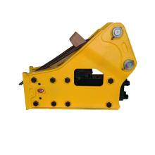 Wholesale hydraulic jack concrete hammer breaker