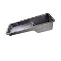 OEM sheet metal shell aluminum design product metal stamping parts