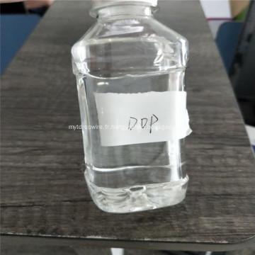 IndustryDOP Plastifiant pour tuyaux en PVC