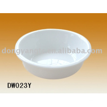 Porcelain Child Bowl