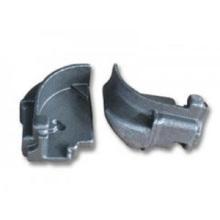 Pièces de rechange en acier de moulage de pièces d'auto d'investissement (pièce de rechange automatique)