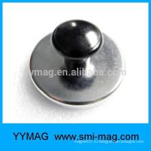 Дешевый магнит для сувениров в Японии