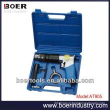 """Air Tool Kit 6pcs 1/2 """"kit de broca de ar"""