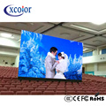 Indoor P10 Church Led Display Panel