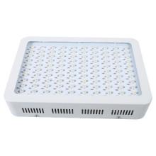 Full Specturm 5W Chips LED Вырасти лампочку