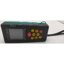 Handheld-Laser-Entfernungsmesser mit hoher Helligkeit