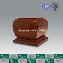 Luxus Superior entworfen Feuerbestattung Urnen für Asche