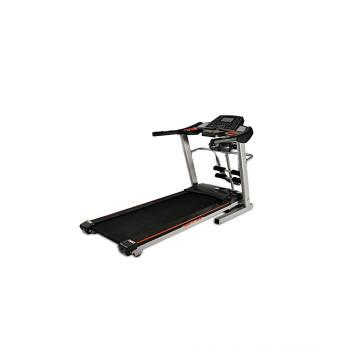 3.0HP Incline Running Machine, Running Machine (ULF-700)