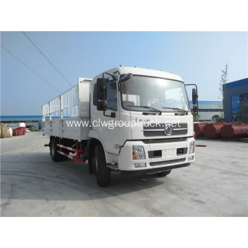 Dongfeng 190hp 4x2 cargo truck for sale
