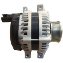 Honda Accord Alternator FOR CA1980 IR 23971 1042103911