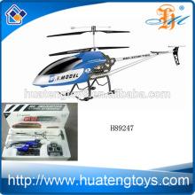 Großer rc Hubschrauber mit Kreiselkompass rc Hubschrauber großer Fernsteuerungshubschrauber für erwachsenen H89247