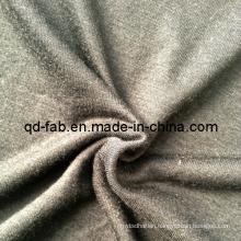 Popular Stylish 100%Rayon Jersey Fabric (QF13-0699)