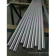 Gr2 High Quality and Purity Nickel Block