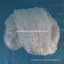 Polyester Paillette Centipede Fancy Yarn