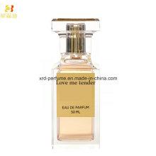 Cuidados Pessoais OEM Mulheres Perfume
