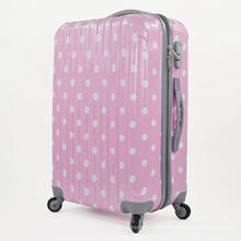 Gepäck-Sets, Gepäckwagen, Koffer, Trolley-Koffer