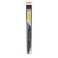 Auto Parts Frame Wiper Blade (T650)
