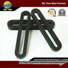 Nice Precise CNC Bearbeitungsteile CNC Aluminium Bearbeitungsservice