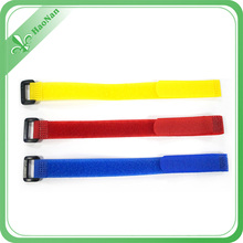 China Nuevo muñequera de actividad de invención de diseño personalizado con Magic Stick