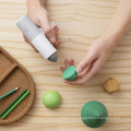 Горячий клей-расплав Hot Melt Glue Gun Stick DIY Tools