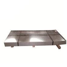 0.12-0.8mm galvanized sheet metal roll ! price of sgcc dx51d z20 z30 z40 galvanized steel sheet plate
