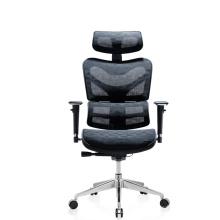 office chair high back gaming bifma ergonomic black chair