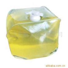Exporter le saké de vin de riz avec le prix bon marché