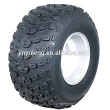 22x10-10 ruedas / neumáticos ATV