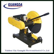Maschine abschneiden 2,2 kW 3 PS 380 V (3G-400A-2)