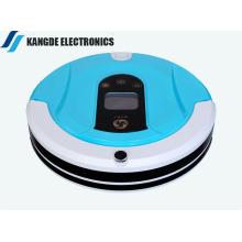 Электрический Автоматический Пылесос Умный Робот Подметания Пыли