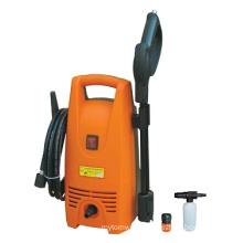 Induction or Carbon Brush Motor for High Pressure Washer 2100V/Vb