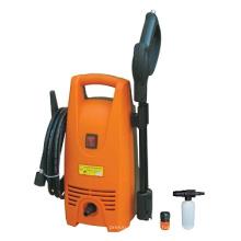 Indução ou Motor de escova de carbono para alta pressão arruela 2100V/Vb
