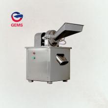 Strawberry Powder Grinding Milling Strawberry Powder Machine