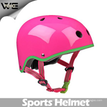Youth Protective Bicycle Safety Snowmobile Open Face Helmets