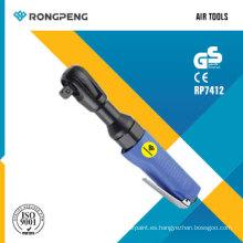 Llave de trinquete RP7412 Rongpeng