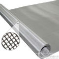 Stainless Steel Wire Mesh for Filter Mainly