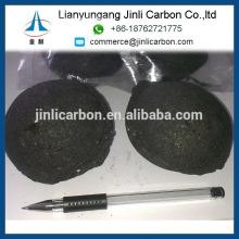 carbon electrode paste/soderberg electrode paste/electrode paste